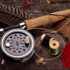 Охотничьи и рыболовные магазины Асекеево
