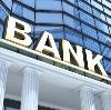 Банки в Асекеево
