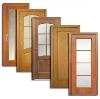 Двери, дверные блоки в Асекеево