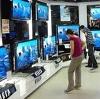 Магазины электроники в Асекеево